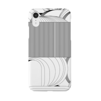 Vane Smartphone cases