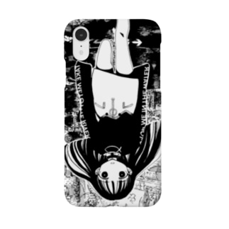 Take Me to the River Smartphone cases