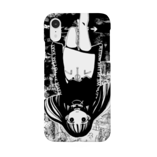 dong_hangのTake Me to the River Smartphone cases