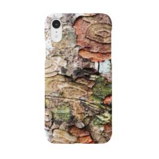 """WALL """"ISE """" Smartphone cases"""