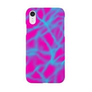 🦋🦄 Smartphone cases