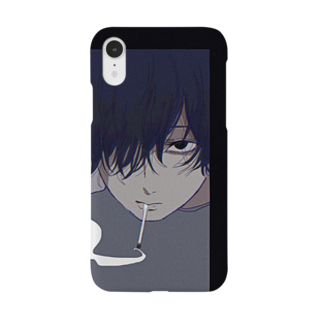 sleeepy0ooのsleeepy  2.3 Smartphone cases
