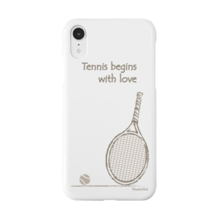 Actions speak louder than words Smartphone cases