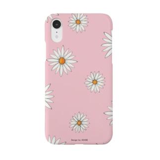 AKANE【iPhoneXR,XS Max専用】 Smartphone cases