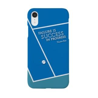 Success Smartphone cases