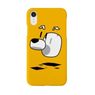 wantyan🐶🐶🐶 Smartphone cases