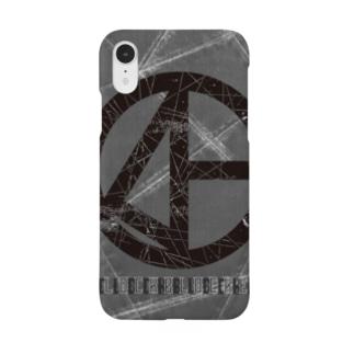 iPhoneケース Smartphone cases