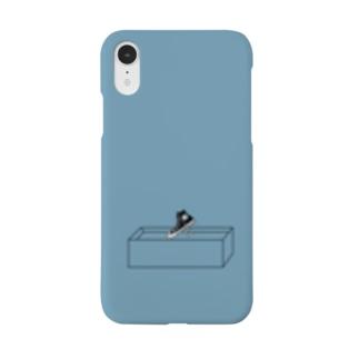 マイフレンドフォーエバー Smartphone cases