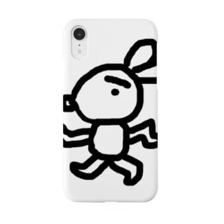 うのき Smartphone cases