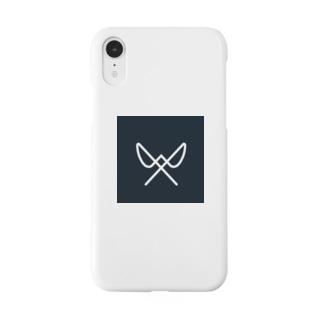 ✂️ Smartphone cases