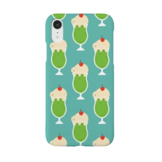 FROG & BEAR Smartphone cases