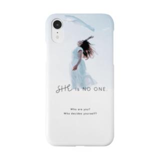 ②キービジュアル_スマホ Smartphone cases