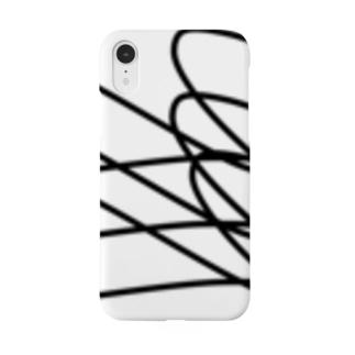 SLUMBER Smartphone cases