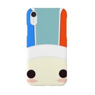 スウィニー Smartphone cases