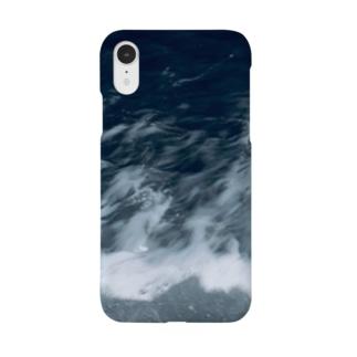 seaside Smartphone cases