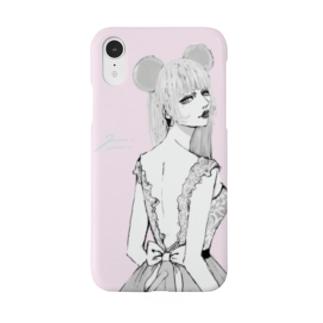 2020🤍 Smartphone cases