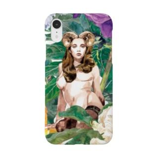 Arrietty Smartphone cases