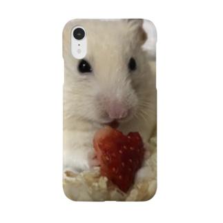 も Smartphone Case