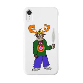 Tonaki series  Smartphone cases