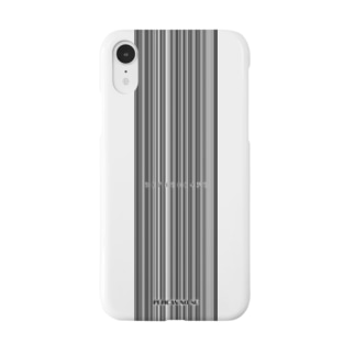 1875108471-BARCODE Smartphone cases