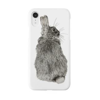 見返り美兎 Smartphone cases
