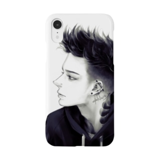 Untitled 6 Smartphone cases