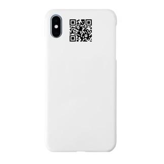 うぇるかむパリパリ Smartphone cases