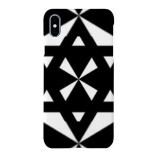 HERETICAL Smartphone cases