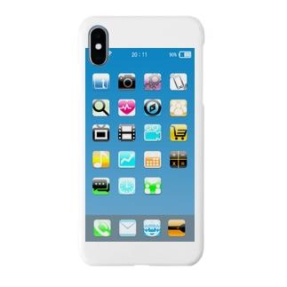 スマホ柄 Smartphone cases