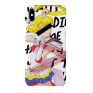 japan・平成・アニメ・ピンク Smartphone cases