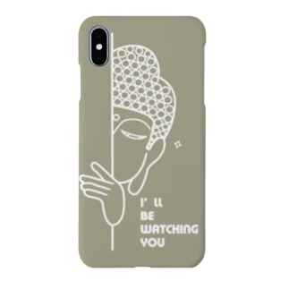 Watch Smartphone cases