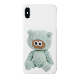 First tanuQn Smartphone cases