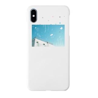 游ぐ Smartphone cases