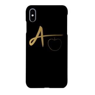 AppleGaming ケース#1 Smartphone cases