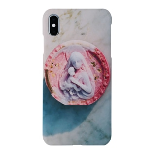 hurry up kind Smartphone cases