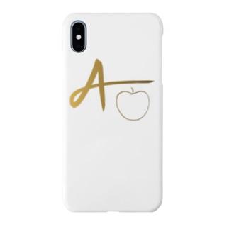 AppleGaming ケース#3 Smartphone cases