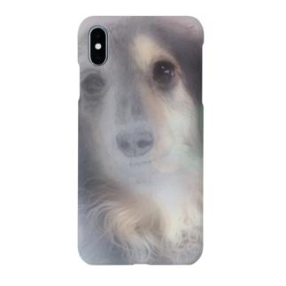 アリエルちゃん Smartphone cases