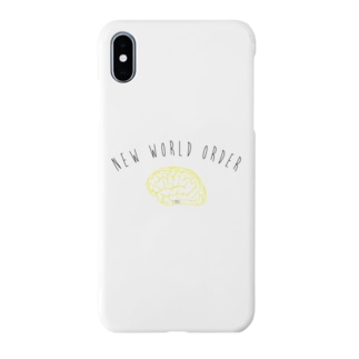 It depends on you whether you believe or not Smartphone cases
