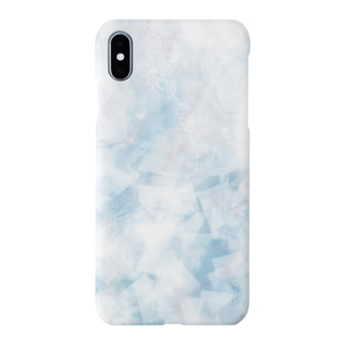 Refreshing Smartphone cases