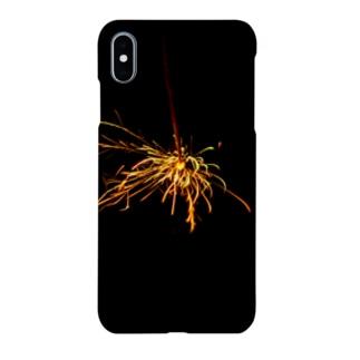 夏の思い出 b Smartphone cases