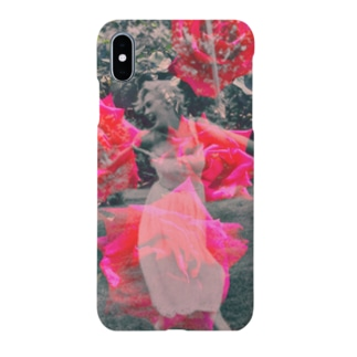 Marilyn Smartphone cases