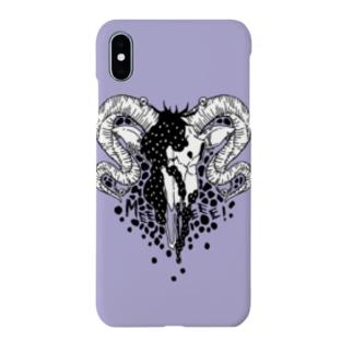 FS._008 black Smartphone cases