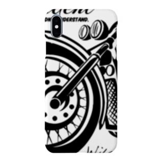 INDEPENDENT Smartphone cases