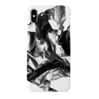 Paper Flower Smartphone cases