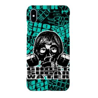 ガールフレンド#1 Smartphone cases