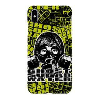 ガールフレンド#2 Smartphone cases