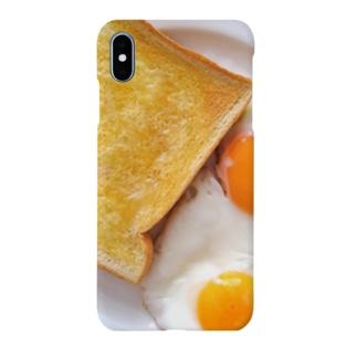 OHAYO Smartphone cases