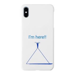 WINNER!! Smartphone cases