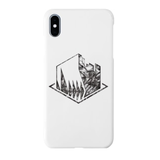Ayakaコラボロゴ Smartphone cases