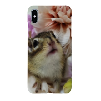 what? Smartphone cases